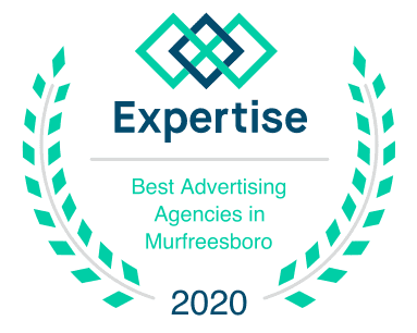 Expertise - Best Advertising Agencies